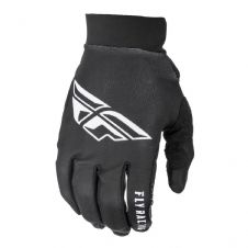 Fly 2019 Pro Lite Adult Glove (Black/White)